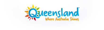 Tourism and Events Queensland