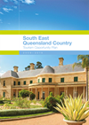 SEQC Tourism Opportunity Plan Cover
